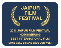 Awards Japur